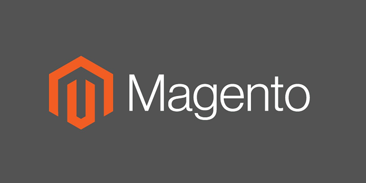 Don't Wait Before It's Too Late - Migration Strategy for Magento 2