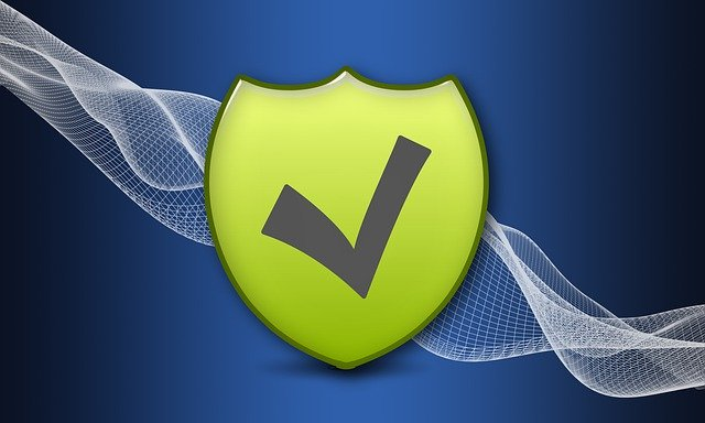 Why Do You Need to Install Norton Antivirus for Android