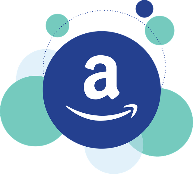 Top Amazon Sellers Tools (Ultimate Guide for 2020)