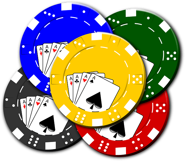 Playing Online Casino in Australia: All There is To Know
