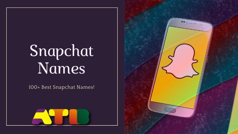 Snapchat navne danske Wikipedia:Navngivning
