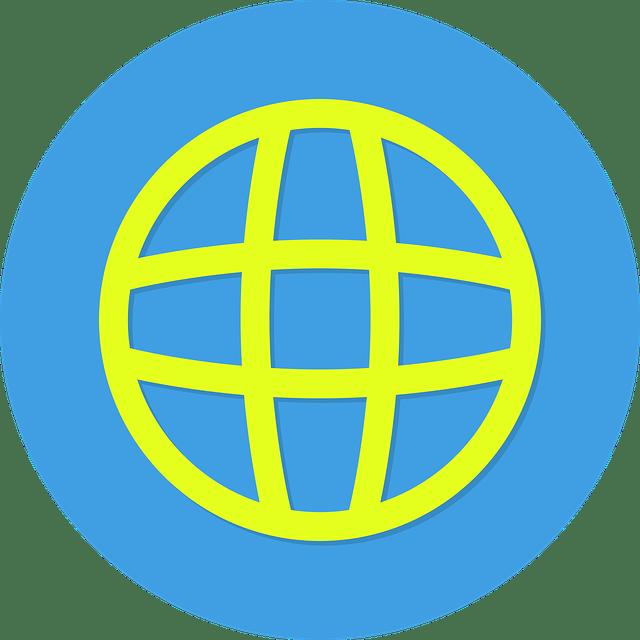 symbol, gui, internet