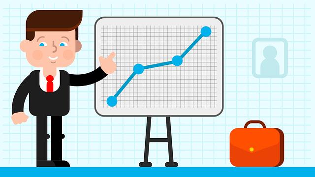 Top Marketing Tools & Trends for Realtors