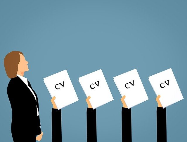 Who Can Craft You The Best Tech Resume That Will Get You Hired