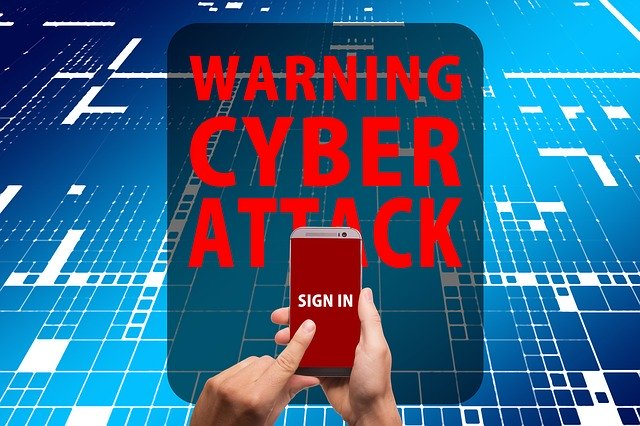 Cyber Attack Guide: Simple Steps to Keep Your Website Secure