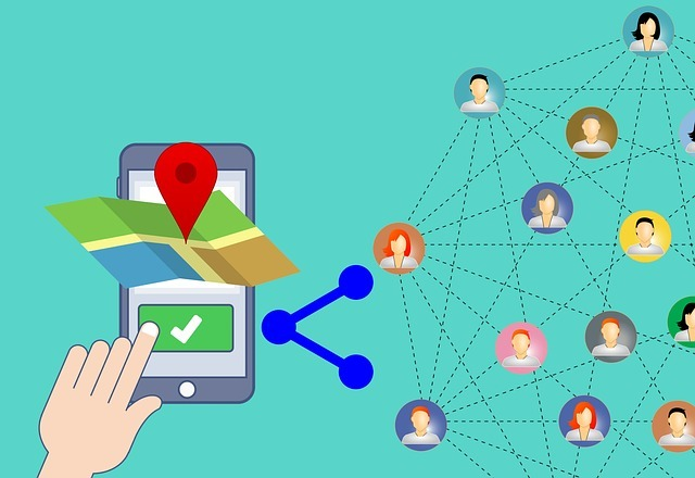 Top 5 Phone Location Tracker You Should Know