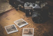 Royalty-Free Stock Photos, Vector Images, and Videos