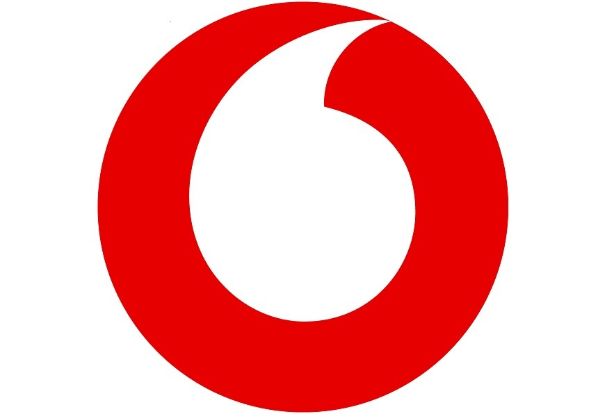 Vodafone Idea Looking For Relief From Indian Government
