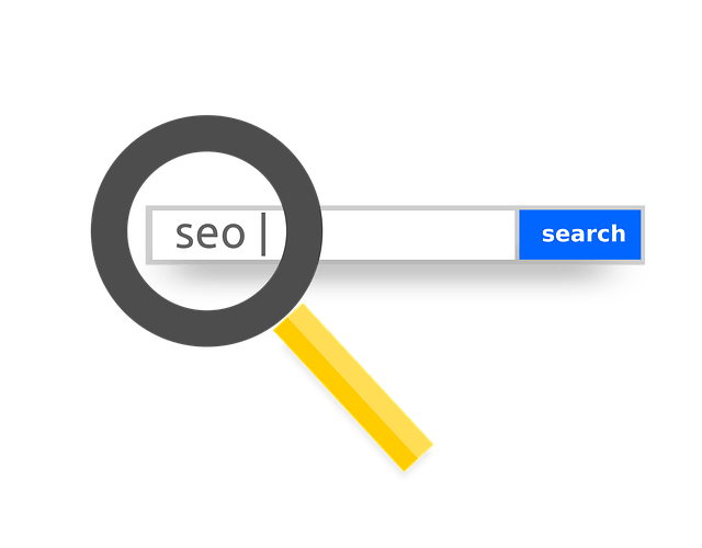 Why You Need Both SEO and Quality Web Design