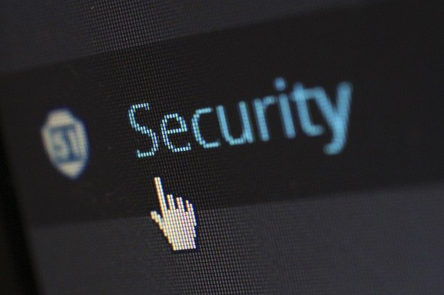 The Next Big Thing in Online Dating Security