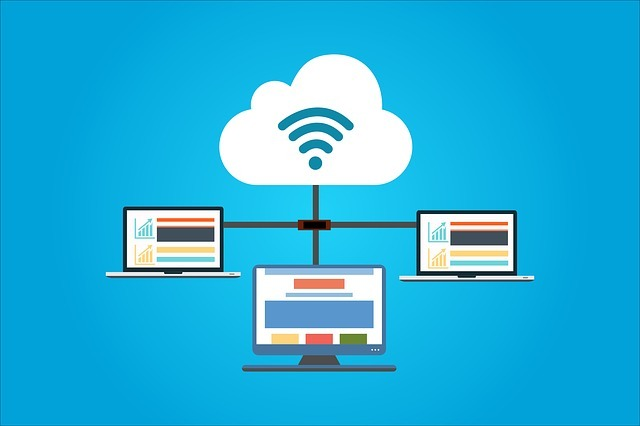 Cloud Hosting Benefits Your Business Can Take Advantage