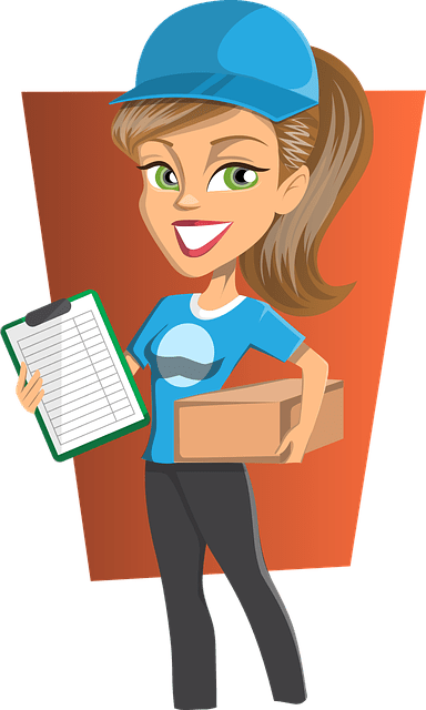 How to find the best AliExpress suppliers for dropshipping