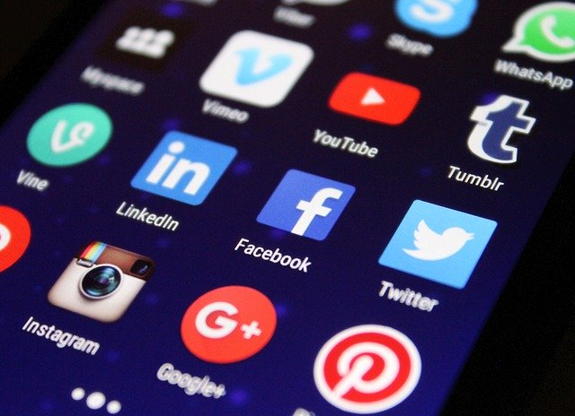 Why Do You Need To Opt For Facebook Video Ads?