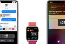 ios13-watchos6-iphone-11pro-watch-series5-applepay-hero