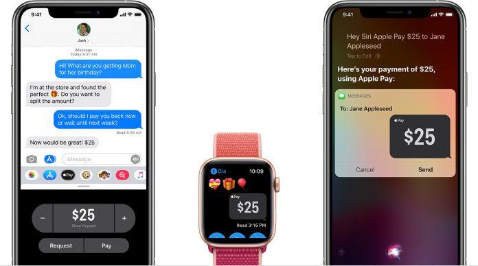ios13-watchos6-iphone-11pro-watch-series5-applepay-hero