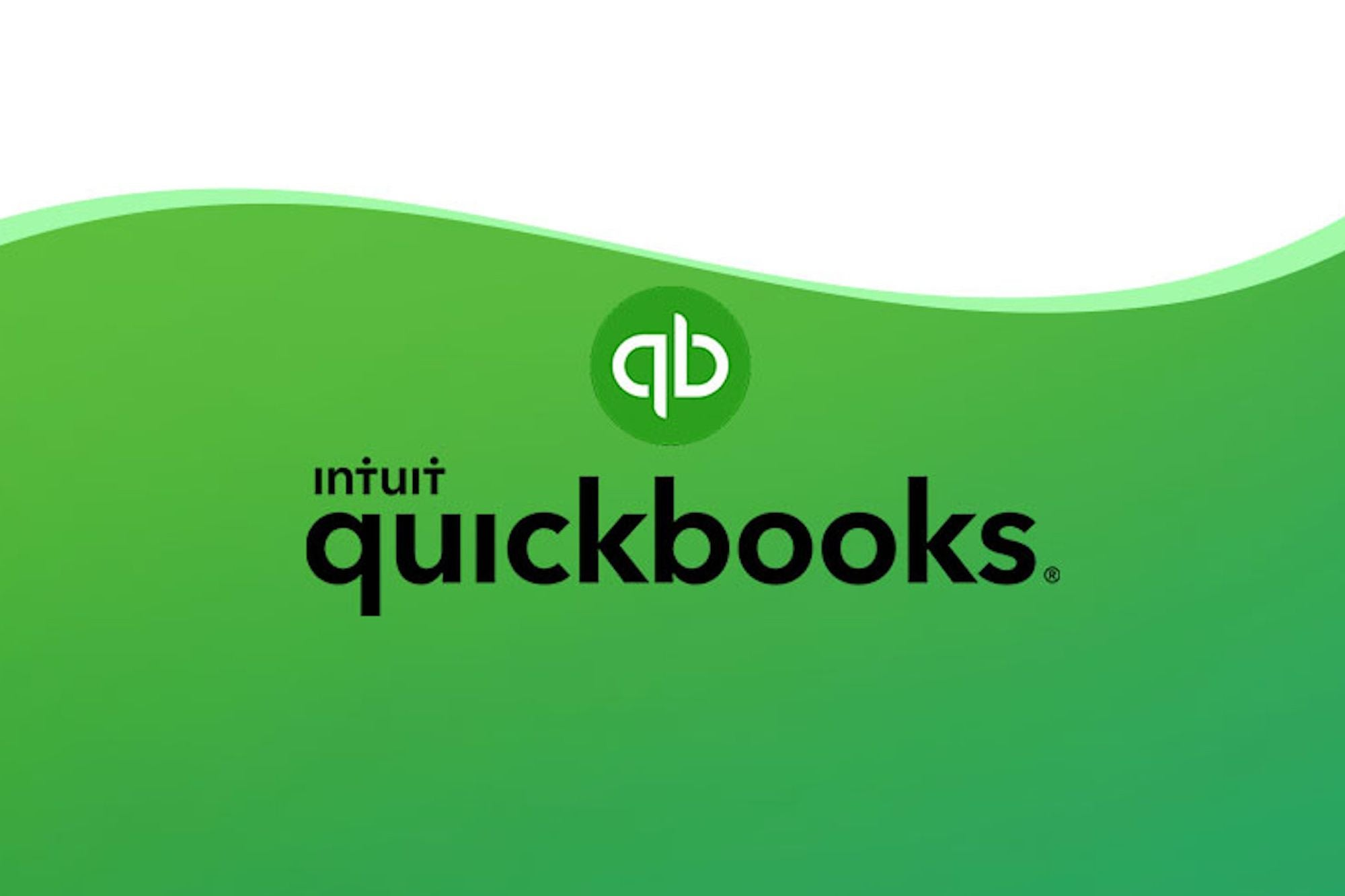 Why does QuickBooks Show Accounts Payable In Negative