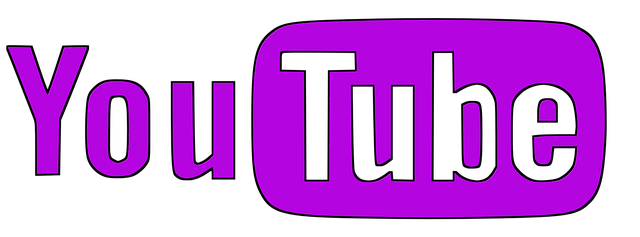 How to save YouTube videos without installing software