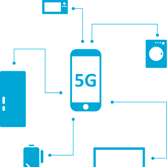 Will 5G make your mobile gaming experience awesome?