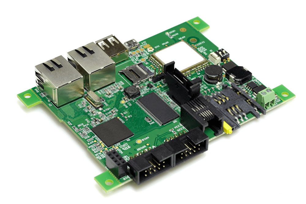 The ultimate guide on serial ATA controller card!!!