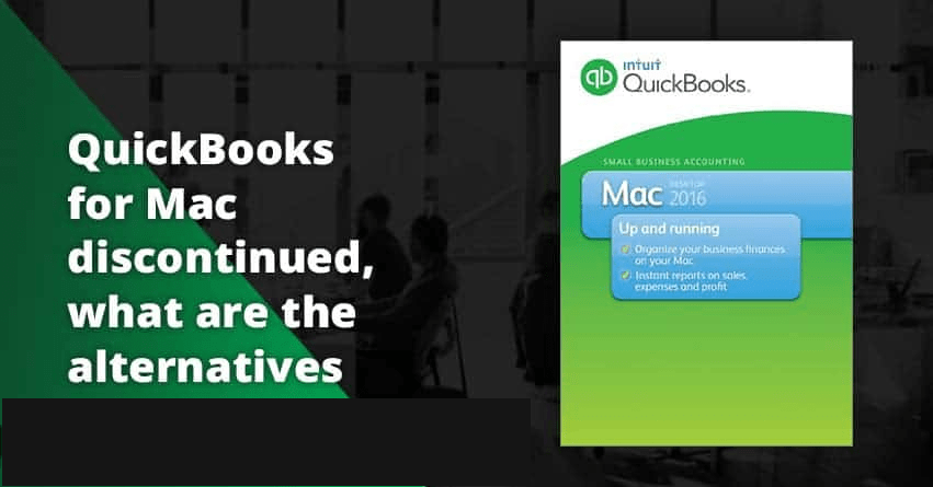 Quickbooks for mac 2019 download