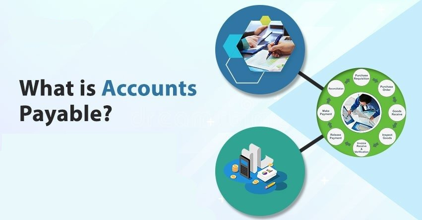 What is Accounts Payable? - A Complete Guide