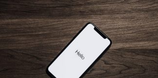 How To Speed Up iPhone Processor