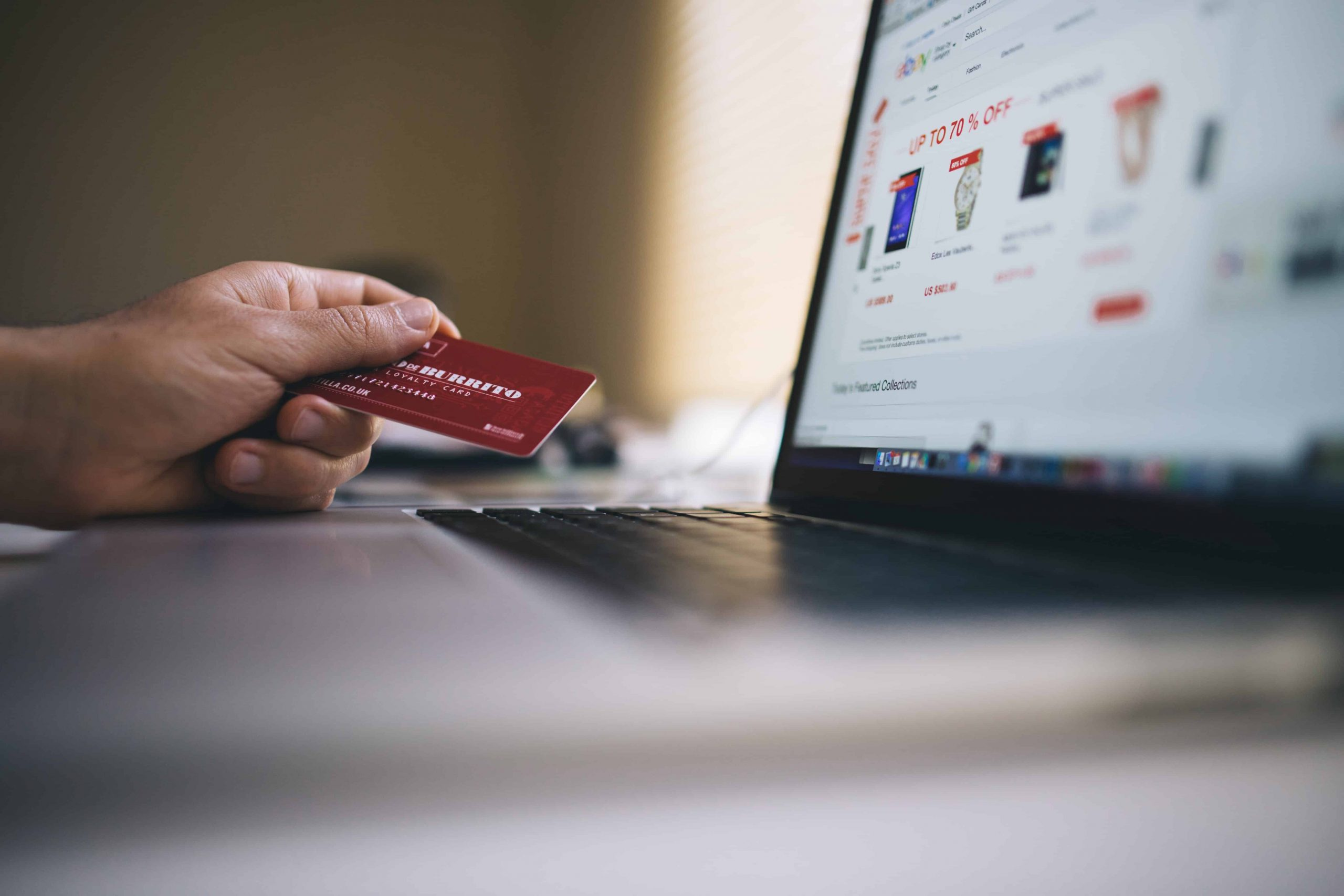 What You Should Know to Choose the Right Payment Gateway for Your Business