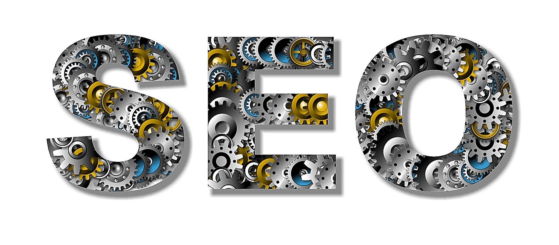 What Are 6 Good SEO Habits to Remember?