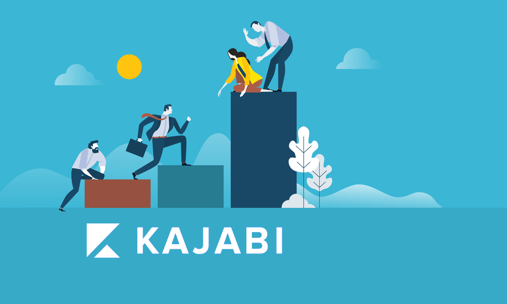 Kajabi Review: A One-Stop-Shop Platform to Build a Successful Online Business in 2020