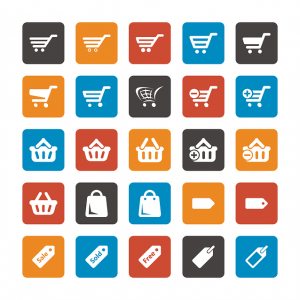 5 Best Reasons Why Web App is Vital to Your eCommerce Business