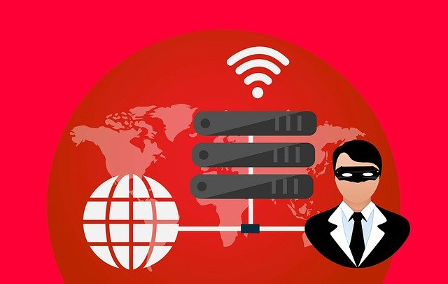 5 Reasons Why You Need a VPN for Your Phone