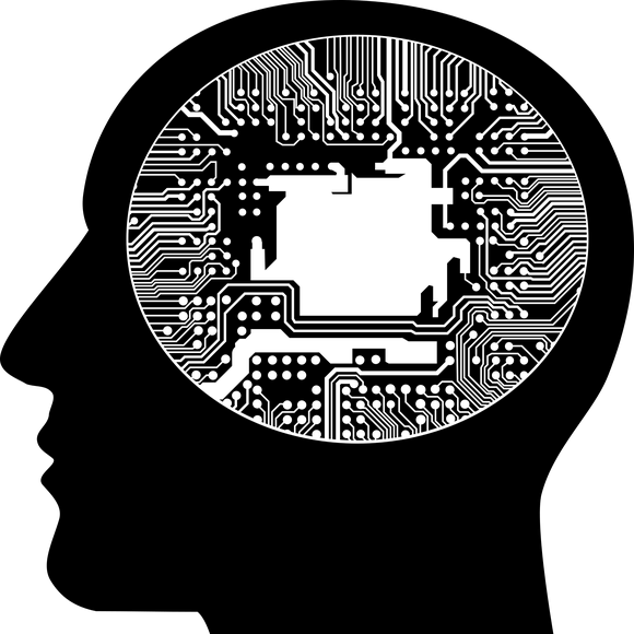 Ways AI Help Solve Your Business Problems!