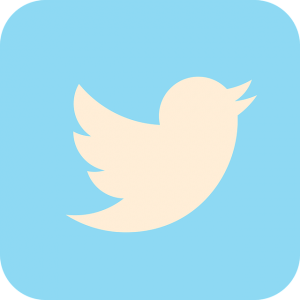 Twitter Jobs Latest Updates