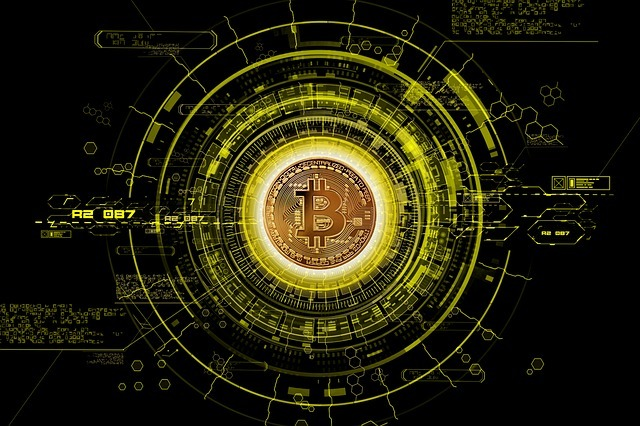 Find Out Now How To Buy Safe And Fast Bitcoin