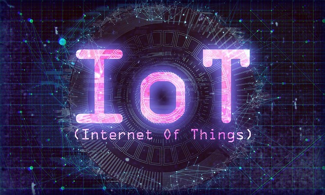 How IoT is Transforming the Manufacturing Industry?