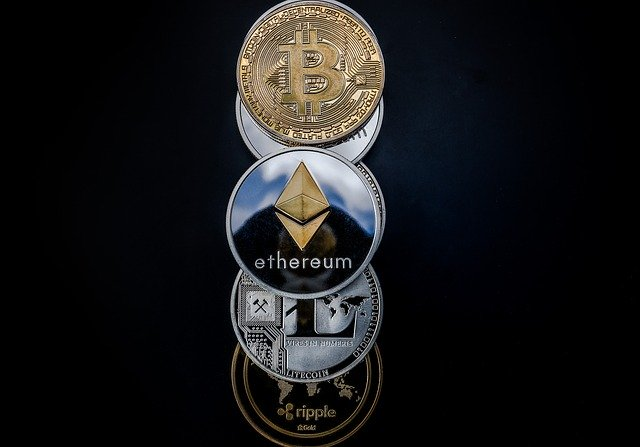 Some Reasons Why 2020 Is An Explosive Year For Cryptocurrencies