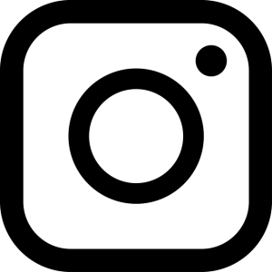 Advantages and disadvantages of buying Instagram Views