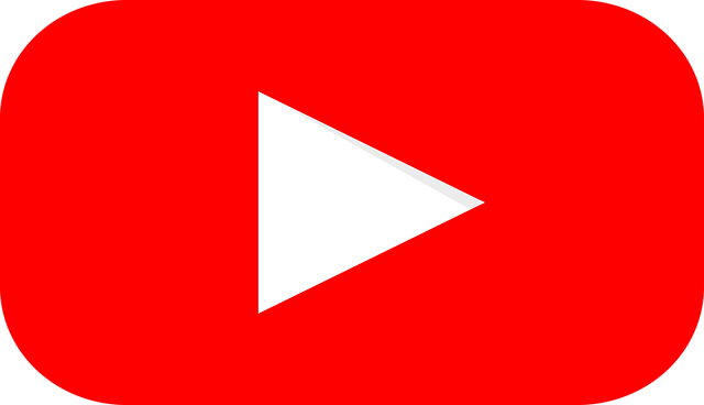 6 Tips to Make a Viral YouTube Video