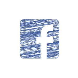 Common Mistakes on Facebook Posts that you didn't Know