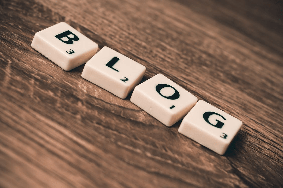 How to Use Content Marketing to Increase Your Blog's Popularity