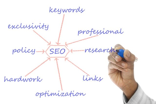 4 Reasons Why You Need Help From an SEO Professional