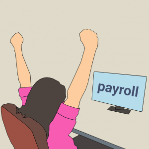 Guide on Outsourcing Payroll for a Foreign Company Branch in Dubai