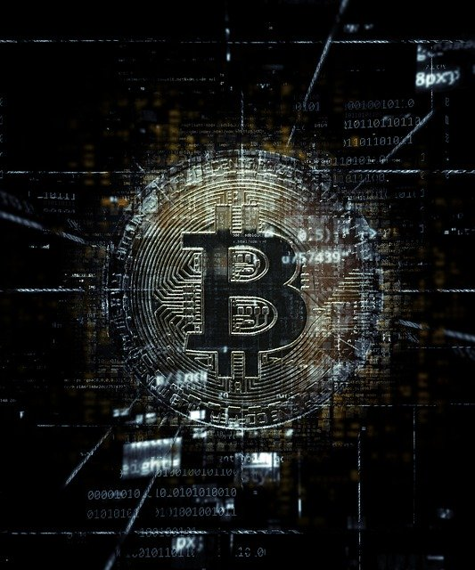 Why Blockchain is Important for Data Science?