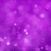 bokeh, purple, abstract