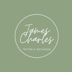 James Charles Twitter and Instagram Latest Updates