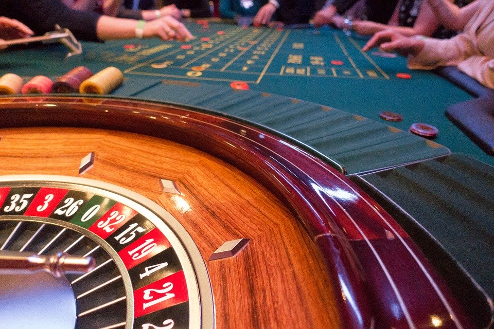 How to Choose a Safe Online Casino