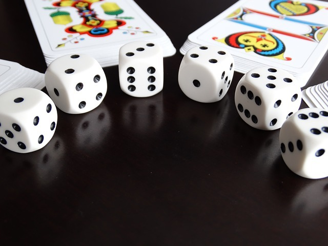 How to Keep Your Online Gambling Account Secure