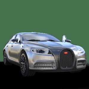 The Advantages of Hiring Luxury Sedan Black Car Service Houston
