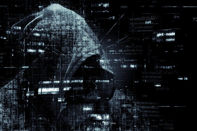 Is Hacking as Easy as the Film Industry Represents It?