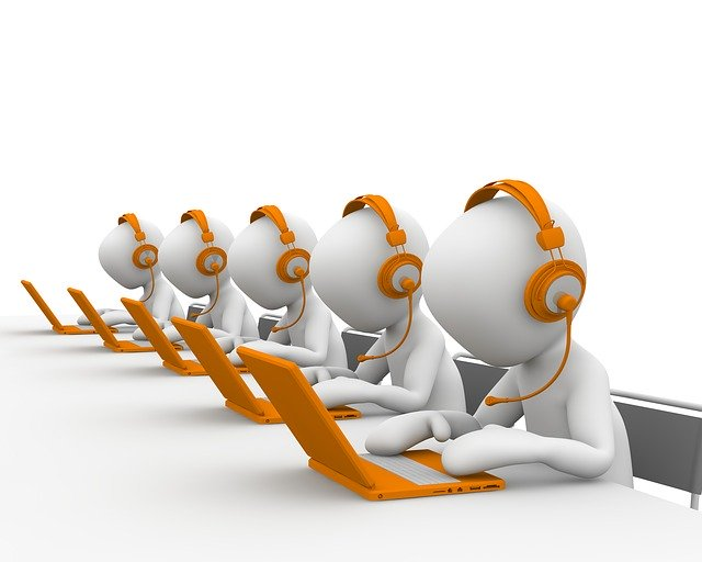Tips to Improve the Productivity of Call Center